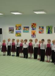 przedszkola-4