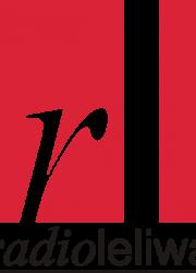 radio_leliwa_logo