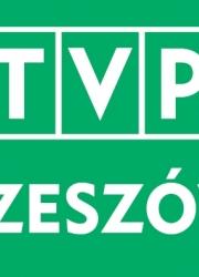 logo_tvrzeszow_opr