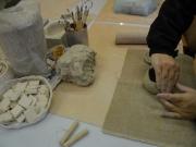 pracownia_ceramiczna1