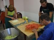 pracownia_kulinarna