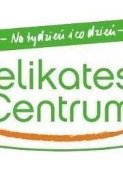 s3_social_logo_delikatesy-centrum_siec-handlowa