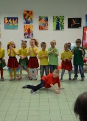 przedszkola-3