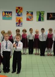 przedszkola-5