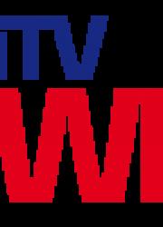itv_wisla_logo_300x100