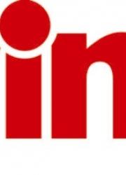 nowiny24-jpg-logo-strony