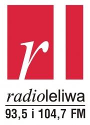 radio-leliwa