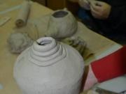 pracownia_ceramiczna